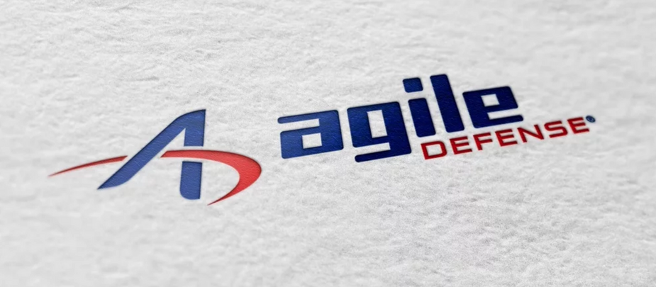 Agile Defense Partnership