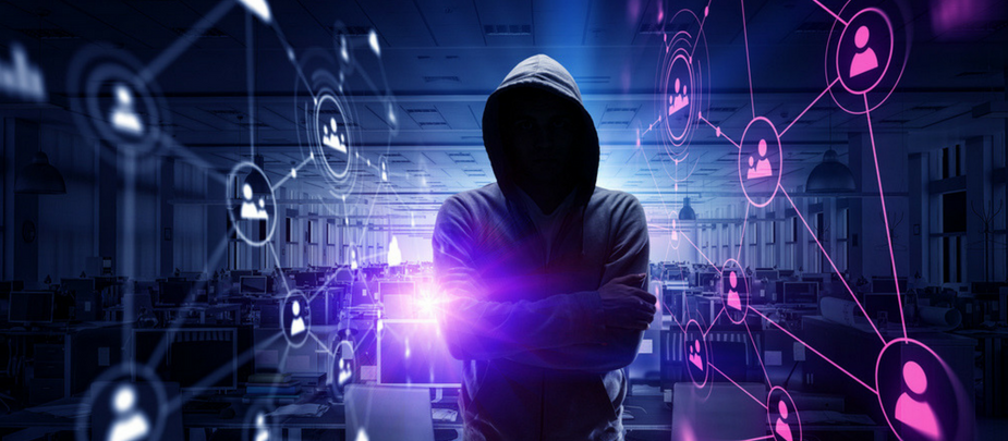 How big data and AI can help crack down on crime-1