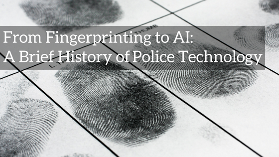 5D - History of Police Tech Blog (1)-2
